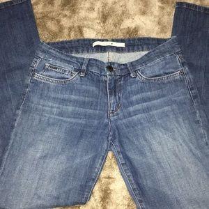 JOE'S 26 Provocateur SOFT light weight jeans
